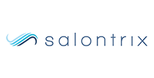 salontrix