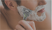 Shave Care