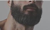 Beard & Hair Care