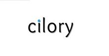 cilory