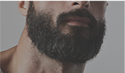Trimmers & Beard Care