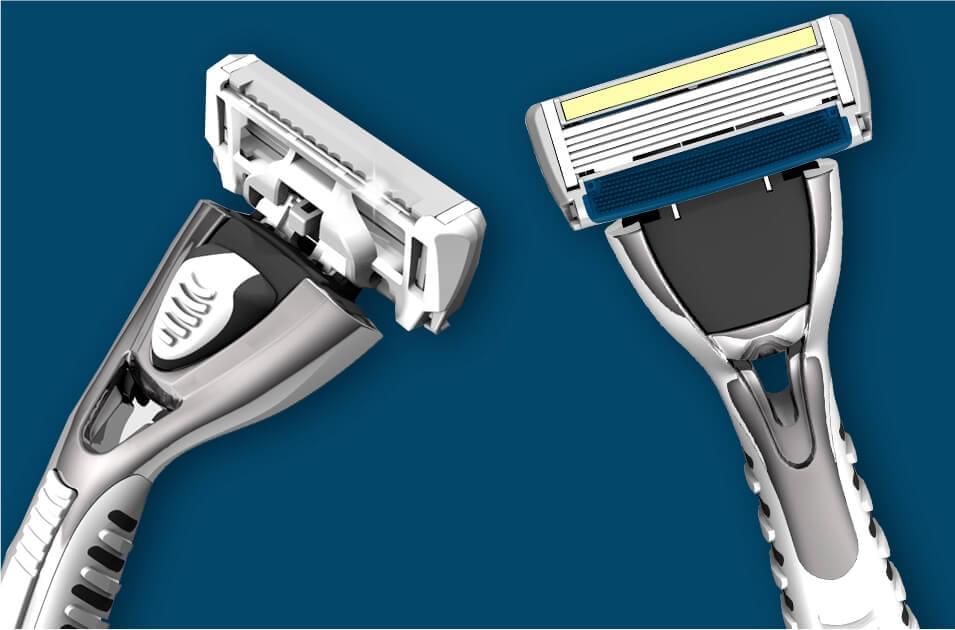 letsshave-razors