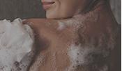 Shower Care