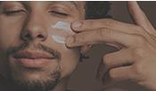 Face & Body Care