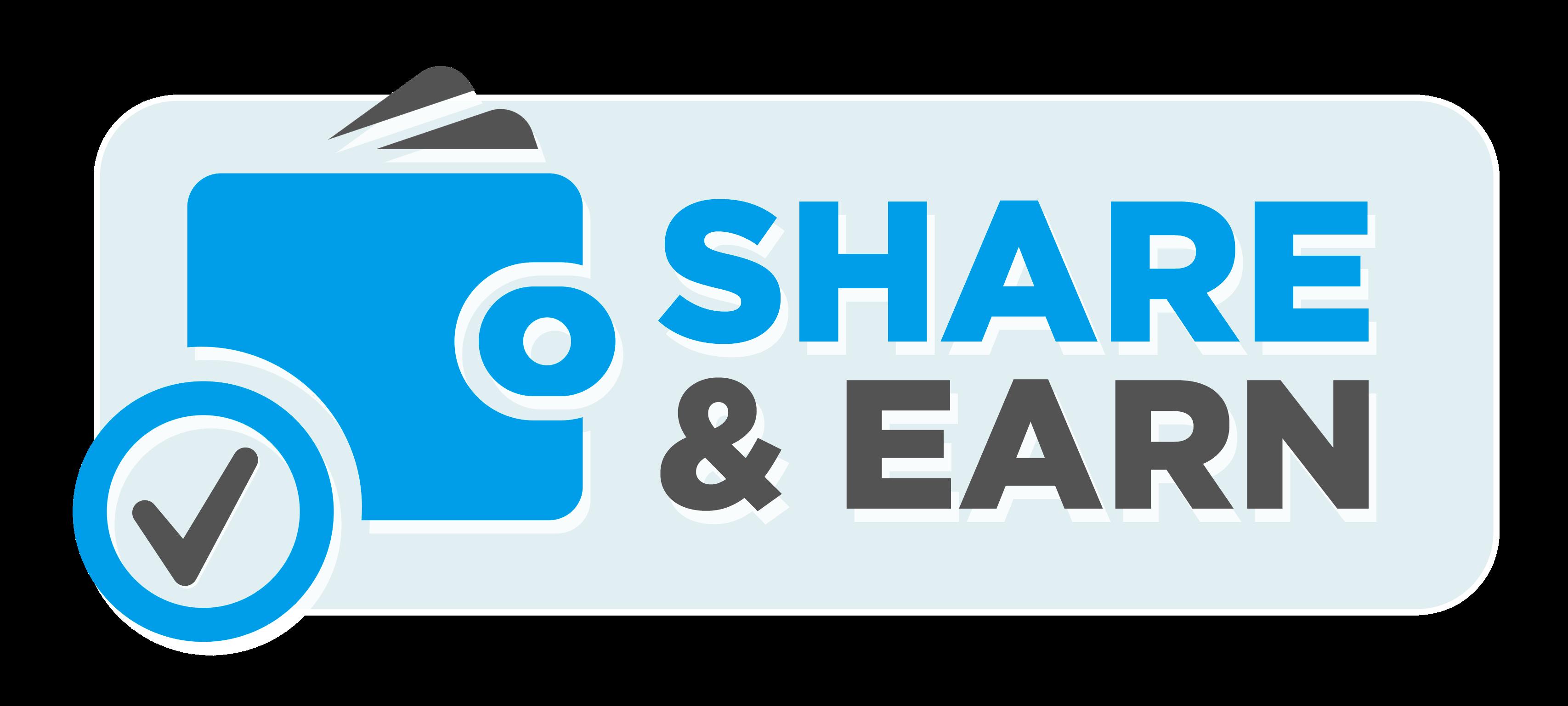 letsshave-share