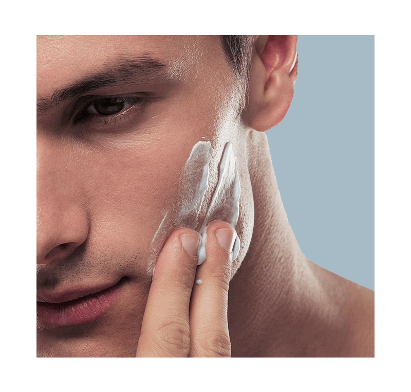 After Shave Balm - 30ml_hover